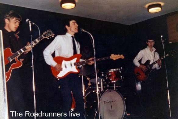 Roadrunners1967_02