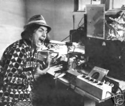 ScreamingLordSutch05