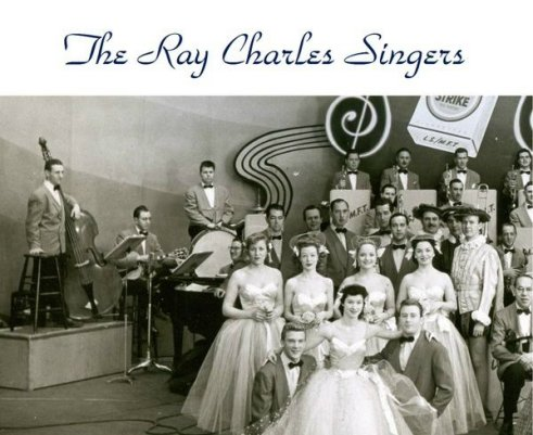 The Ray Charles Singers03