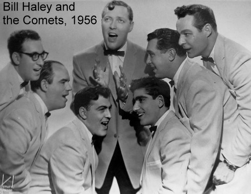 Bill Haley01