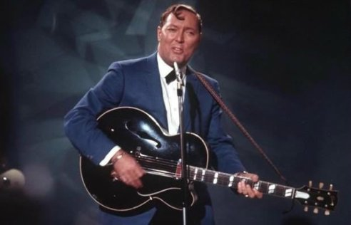 Bill Haley03