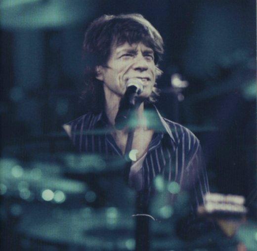 Mick Jagger01