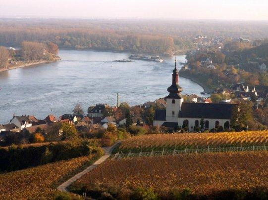 Rheinhessen5
