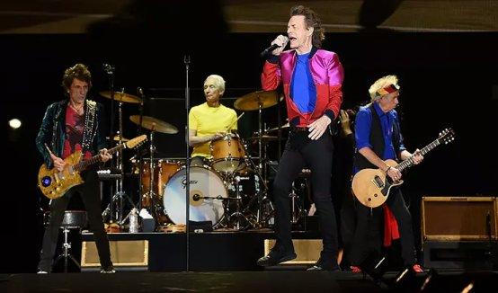 Rolling Stones02