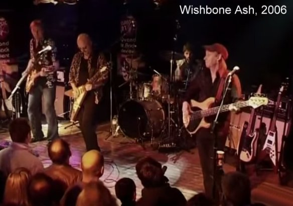 WishboneAsh02