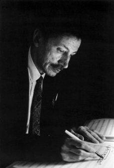Alan Hovhaness02