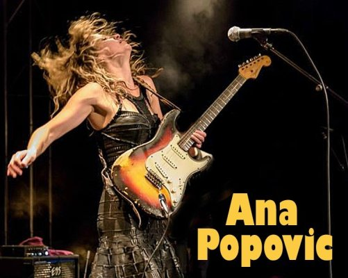 AnaPopovic02