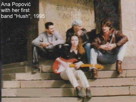 AnaPopovic06