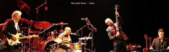 BigAppleBlues02