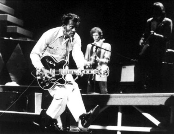 Chuck Berry02