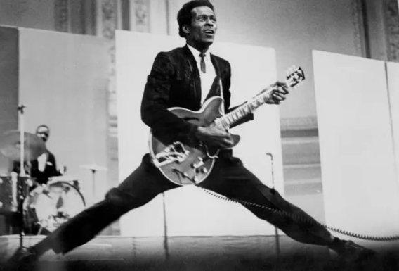 Chuck Berry03
