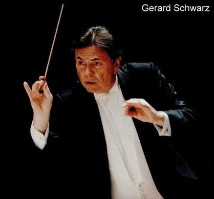 Gerard Schwarz01