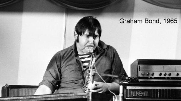 GrahamBondOrganisation02