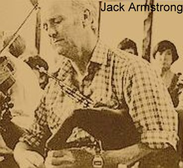 JackArmstrong01