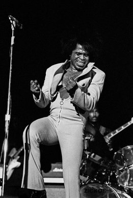 James Brown01