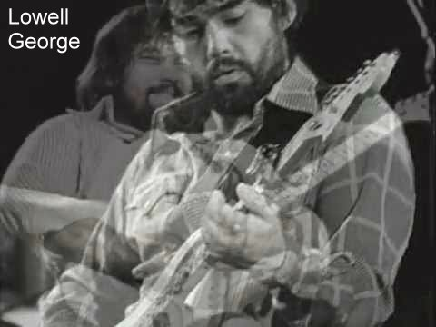 Lowell George01