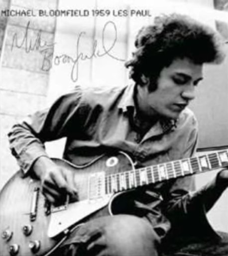 Mike Bloomfield01
