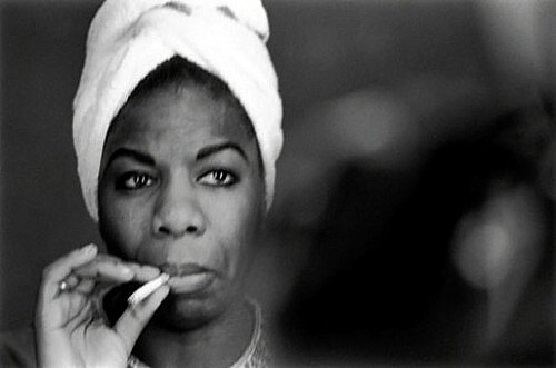 Nina Simone01