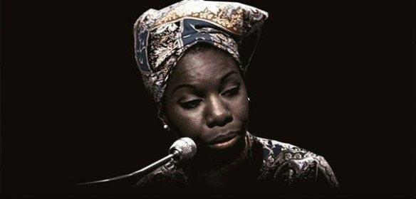 Nina Simone02