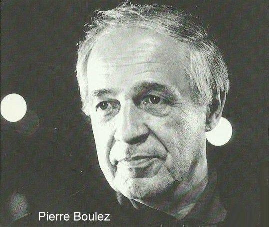 Pierre Boulez01
