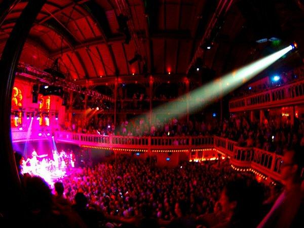 The Paradiso Amsterdam02