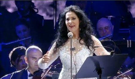 Angela Gheorghiu02