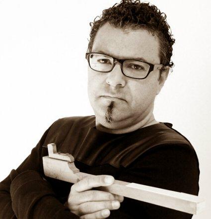 Bruno Sanfilippo01