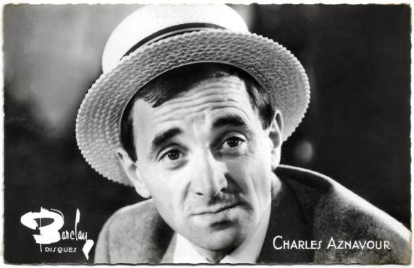 Charles Aznavour01