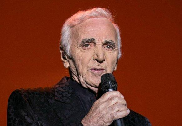 Charles Aznavour02
