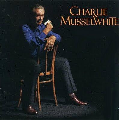 CharlieMusselwhite09