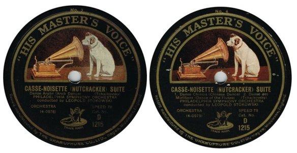 Labels1926