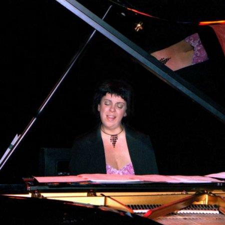 Liane Carroll01