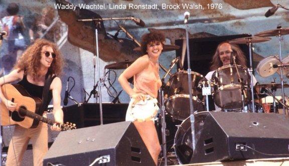 Linda Ronstadt05
