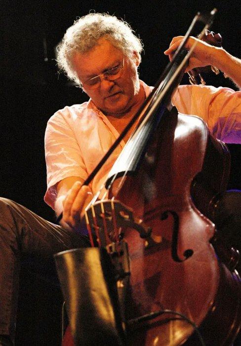 Miroslav Vitous02