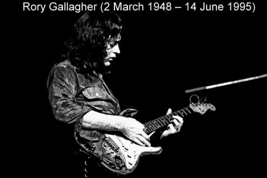 RoryGallagher02