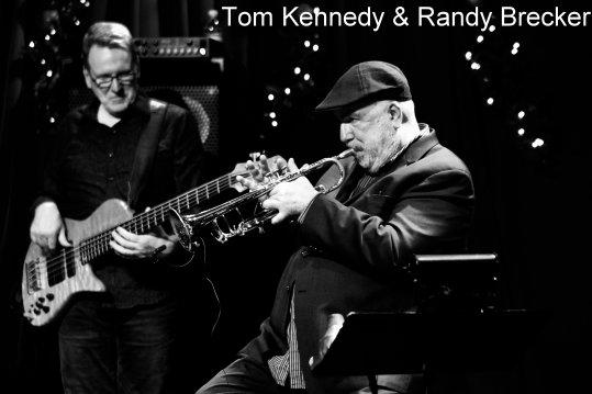 TomKennedy02