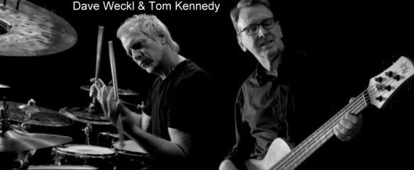 TomKennedy04