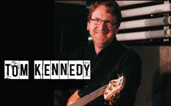 TomKennedy05