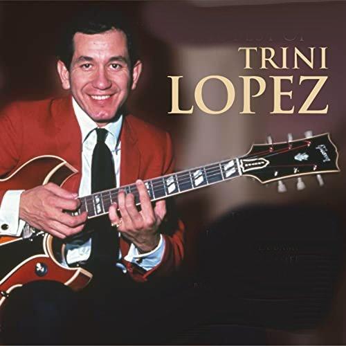 Trini Lopez02