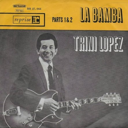 Trini Lopez07