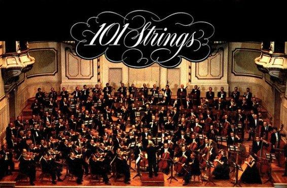 101 Strings01