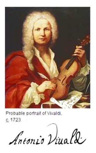 Antonio Vivaldi01