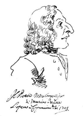 Antonio Vivaldi02