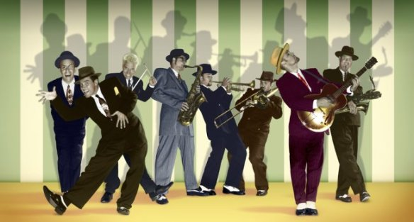Big Bad Voodoo Daddy02