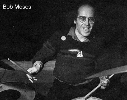 Bob Moses01
