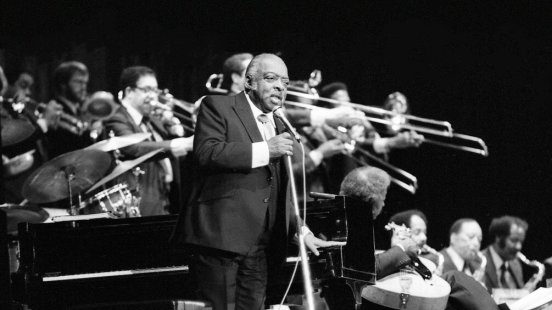 CountBasie01