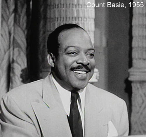 CountBasie02