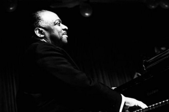 CountBasie03