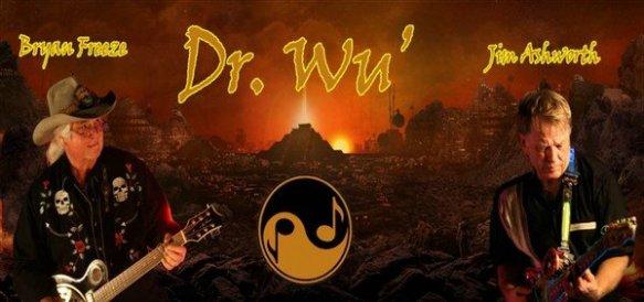 Dr.Wu01