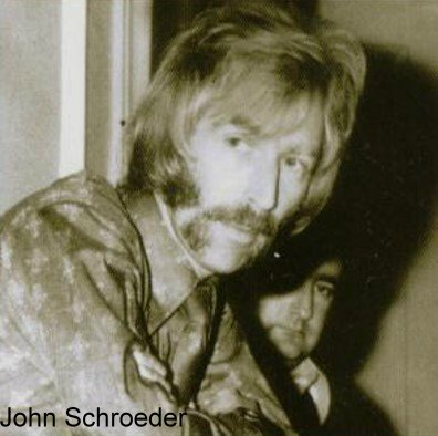 John Schroeder01